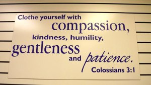 clothe-yourselves-with-compassion-kindness-humility-gentleness-and-patience